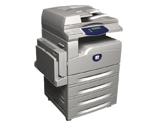Máy Photocpoy Fuji Xerox DocuCentre 2000