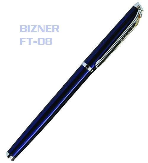 Bút máy cao cấp Thiên Long FT-08