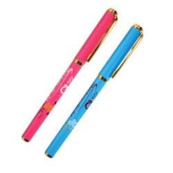 Bút máy luyện chữ đẹp Thiên Long FT-05