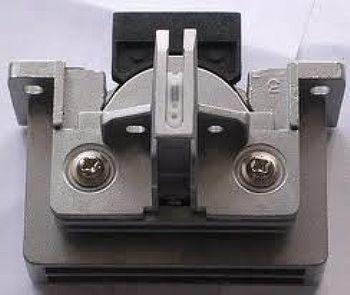 Đầu kim máy in Epson LQ 300