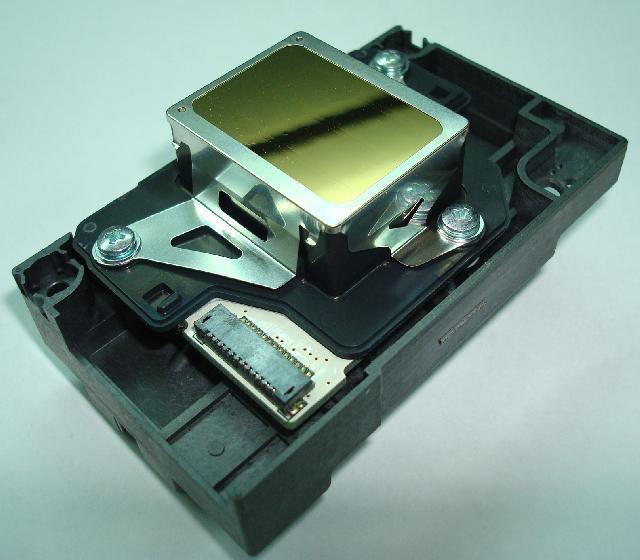 Đầu phun EPSON T50/T60