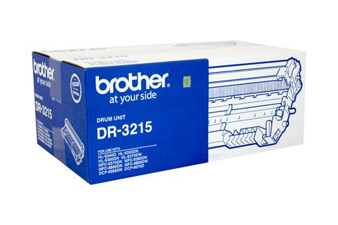Drum Brother DR 3215, nguyên bộ chính hãng