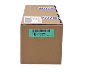 Fuser Samsung SCX 6220/6320F (220V)