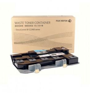 Hộp mực thải Photocopy Fuji Xerox DocuCentre IV C2265 Waste Toner Bottle (CWAA0777)