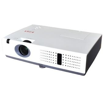 Máy chiếu Eiki LC-MLW400, độ sáng 4.000 ANSI Lumens (LC-MLW400)