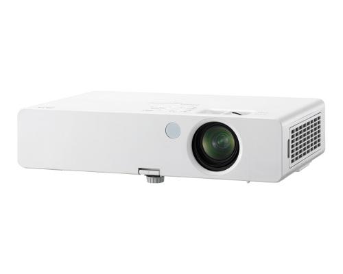 Máy chiếu Panasonic PT-LB1VEA