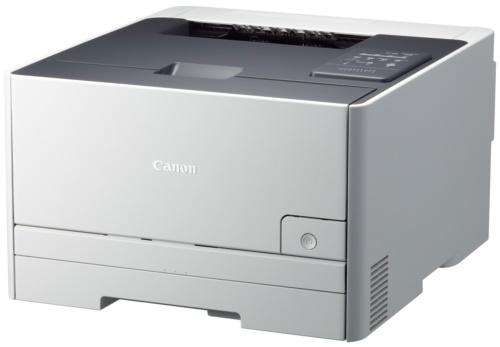 Máy in Canon LBP7100Cn, Networok, Laser màu