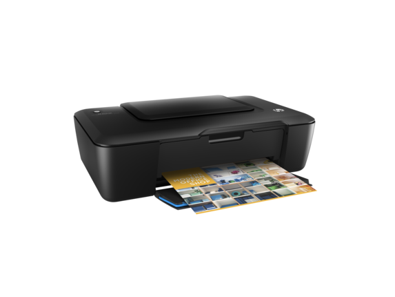 Máy in HP DeskJet Ink Advantage 2029 Printer (K7X13A)