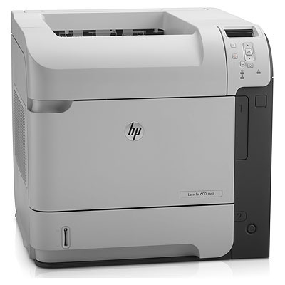 Máy in HP LaserJet Enterprise 600 M601dn (CE990A)