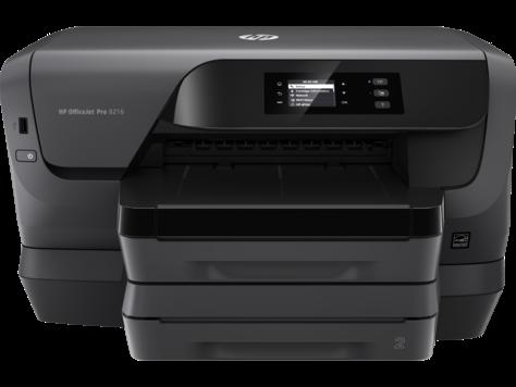 Máy in HP OfficeJet Pro 8216 Printer (T0G70A)