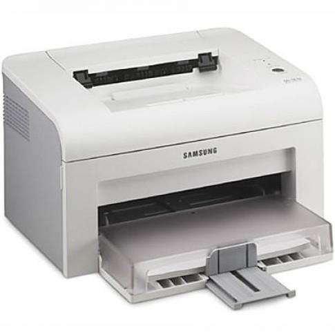 Máy in Samusng ML 1620, Laser trắng đen