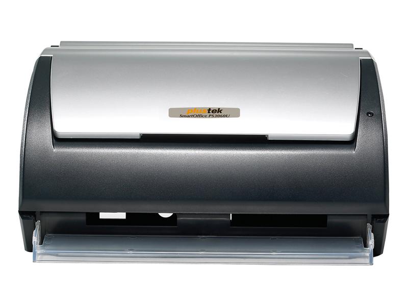 Máy scan tài liệu Plustek PS3060U