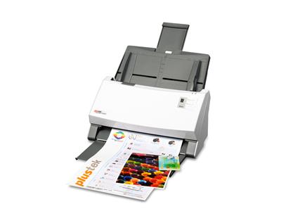 Máy scan tài liệu Plustek PS506U