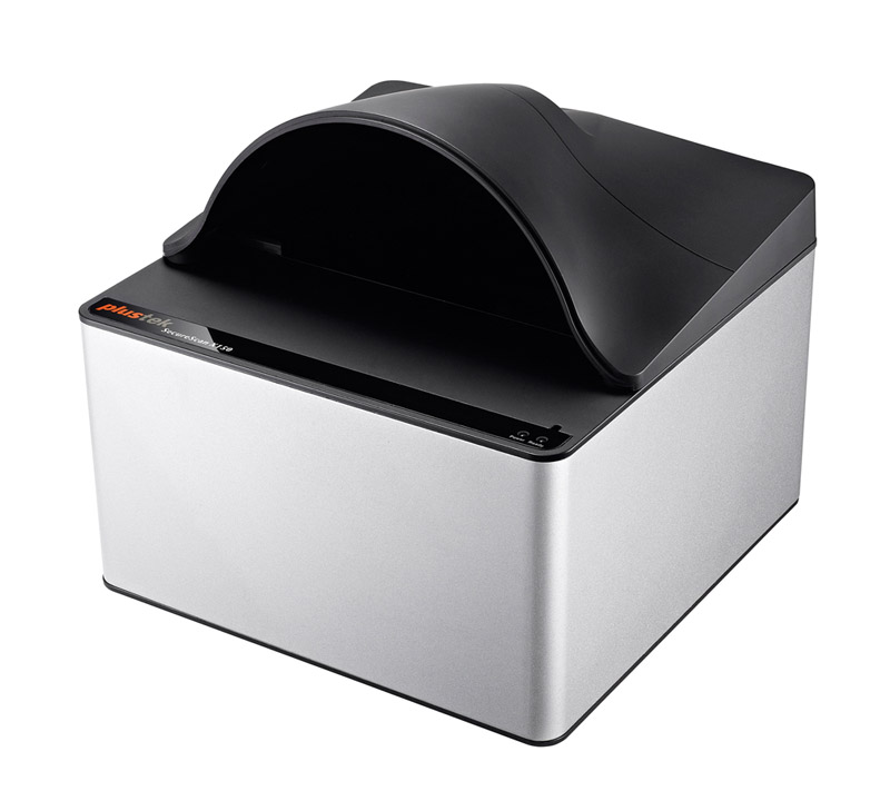 Máy scan tài liệu Plustek X150