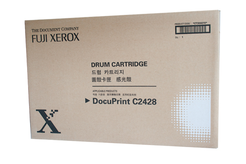 Xerox DocuPrint C2428 Drum Unit (CT350270)